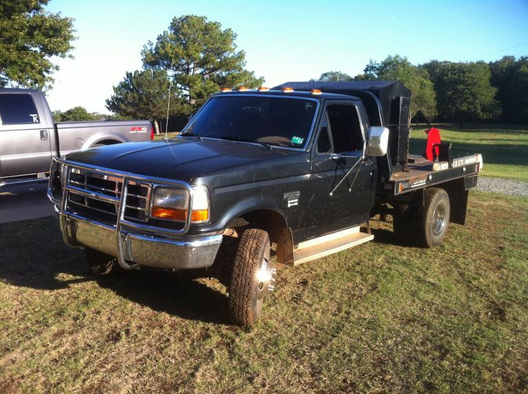 1992 F350- My feed truck, a diamond in the rough..-imageuploadedbyautoguide1316733325.584109.jpg