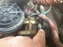 A fuel leak is it a sensor?-imageuploadedbyautoguide1319560609.892674.jpg