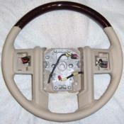 Steering wheel peeling-imageuploadedbyautoguide1320348338.122417.jpg