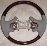 Steering wheel peeling-imageuploadedbyautoguide1320348356.563178.jpg