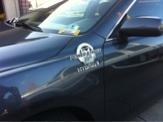 Removed my door badges-imageuploadedbyautoguide1329530798.385266.jpg