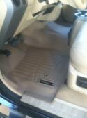 what brand of floor mats the best?-imageuploadedbyautoguide1329789141.054832.jpg