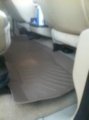 what brand of floor mats the best?-imageuploadedbyautoguide1329789158.056834.jpg