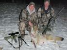 Coyote hunters-imageuploadedbyautoguide1330371728.477300.jpg