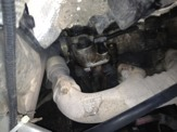Leaking? Any Ideas?-imageuploadedbyautoguide1330532159.378318.jpg