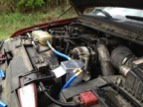 COMING SOON: PowerStroke 6.4L and 7.3L Coolant Filter Kits-imageuploadedbyautoguide1332527873.213295.jpg