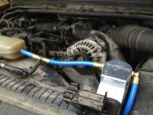 COMING SOON: PowerStroke 6.4L and 7.3L Coolant Filter Kits-imageuploadedbyautoguide1332527892.669817.jpg