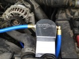 COMING SOON: PowerStroke 6.4L and 7.3L Coolant Filter Kits-imageuploadedbyautoguide1332527905.008283.jpg