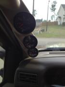 gauges? best price ways to mount etc.-imageuploadedbyautoguide1334185403.804282.jpg