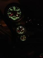 gauges? best price ways to mount etc.-imageuploadedbyautoguide1334185413.570783.jpg