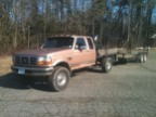 OBS extended cab pics-imageuploadedbyautoguide1335492164.841756.jpg