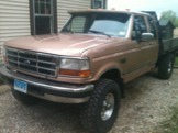 OBS extended cab pics-imageuploadedbyautoguide1335492267.944518.jpg