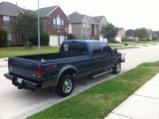 Stolen Truck Alert!!! - Houston, TX-imageuploadedbyautoguide1335719686.407985.jpg