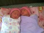 Twins-imageuploadedbyautoguide1336058029.581122.jpg