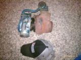 Dt466 turbo-imageuploadedbyautoguide1336061147.557402.jpg
