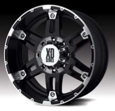 New wheels...-imageuploadedbyautoguide1336419011.774641.jpg