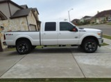 2011 F250 new wheels and tires-imageuploadedbyautoguide1336529681.654990.jpg
