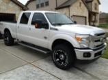 2011 F250 new wheels and tires-imageuploadedbyautoguide1336529690.931582.jpg