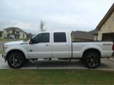 2011 F250 new wheels and tires-imageuploadedbyautoguide1336529700.807555.jpg