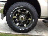 2011 F250 new wheels and tires-imageuploadedbyautoguide1336529707.926552.jpg