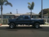My new truck!! Pics inside-imageuploadedbyautoguide1336779833.894867.jpg