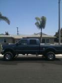 My new truck!! Pics inside-imageuploadedbyautoguide1336779889.464839.jpg
