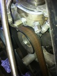 Coolant bypass hoses-imageuploadedbyautoguide1336924307.809179.jpg