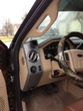 Painting H&S dash pod to match interior silver??-imageuploadedbyautoguide1337741419.242516.jpg