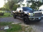 Any Pictures of 2011-12 lifted-imageuploadedbyautoguide1337782066.871183.jpg