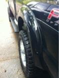 First post...first diesel-imageuploadedbyautoguide1337848035.018696.jpg