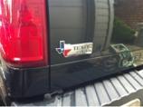 First post...first diesel-imageuploadedbyautoguide1337848061.507391.jpg