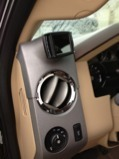 H&S mini maxx 2012 f350 mounting options-imageuploadedbyautoguide1339962160.145557.jpg