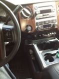 H&S mini maxx 2012 f350 mounting options-imageuploadedbyautoguide1339964000.402812.jpg