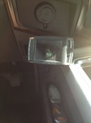 H&S mini maxx 2012 f350 mounting options-imageuploadedbyautoguide1339964007.813289.jpg