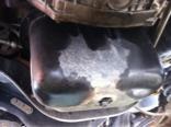 6.4 oil pan gasket???-imageuploadedbyautoguide1340216444.569708.jpg