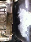 6.4 oil pan gasket???-imageuploadedbyautoguide1340216455.350752.jpg