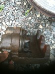Rear brake pistons seem stuck on one side-imageuploadedbyautoguide1340844329.630546.jpg