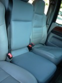 2011 grey leather jumpseat in my 2006 lariat-imageuploadedbyautoguide1341120904.253169.jpg