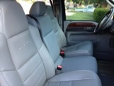 2011 grey leather jumpseat in my 2006 lariat-imageuploadedbyautoguide1341120920.303341.jpg