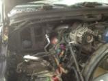 DIY head gasket project. Lots of pics!-imageuploadedbyautoguide1341679796.949391.jpg