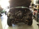 DIY head gasket project. Lots of pics!-imageuploadedbyautoguide1341679826.943247.jpg