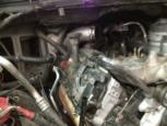 DIY head gasket project. Lots of pics!-imageuploadedbyautoguide1341679856.037177.jpg