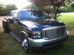 Another 08 conversion completed!!-imageuploadedbyautoguide1341800090.734574.jpg