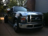 Another 08 conversion completed!!-imageuploadedbyautoguide1341800107.051239.jpg
