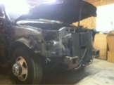 Another 08 conversion completed!!-imageuploadedbyautoguide1341800232.488274.jpg