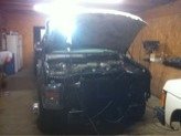 Another 08 conversion completed!!-imageuploadedbyautoguide1341800354.170745.jpg