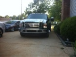Another 08 conversion completed!!-imageuploadedbyautoguide1341800472.235586.jpg