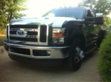 Another 08 conversion completed!!-imageuploadedbyautoguide1341800507.668651.jpg