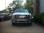 Another 08 conversion completed!!-imageuploadedbyautoguide1341800525.272981.jpg
