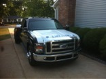 Another 08 conversion completed!!-imageuploadedbyautoguide1341800545.572713.jpg